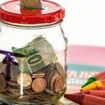 世界一周に必要な旅の予算(費用)はどのくらい?