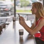 【国際電話】スマホアプリを使って海外から1分3円で電話する方法