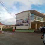 マクタン島にあるアパートメントに泊まってみた(My Cebu Experience Accommodation)