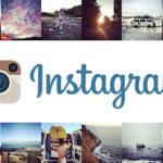 【WordPress】Instagramを自動でブログに載せる方法
