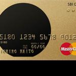 世界一周の時に使用するクレジットカードの一覧とその手数料や特徴