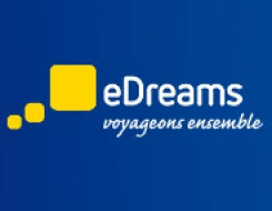 logo-edreams-france