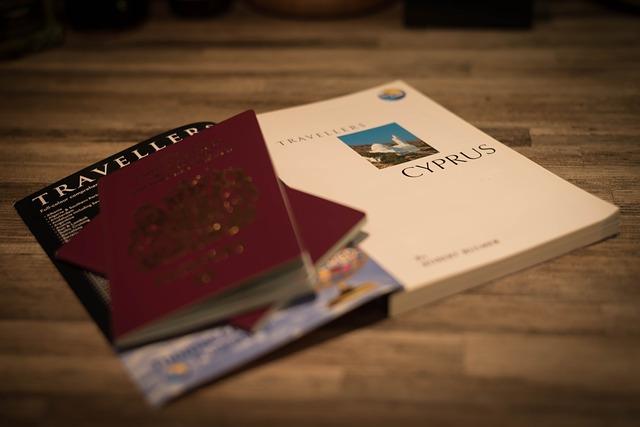 passport-931882_640