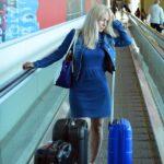 【LCC必見】2人以上なら機内預け荷物料金を節約できる