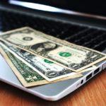 【得】クレジットカードでの現地通貨の引出し方法