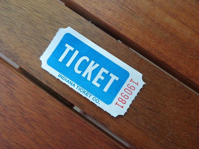 バニラエアーのセールで成田から沖縄までくっそ安い飛行機チケットが取れました