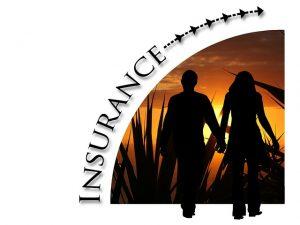 insurance-454895_640