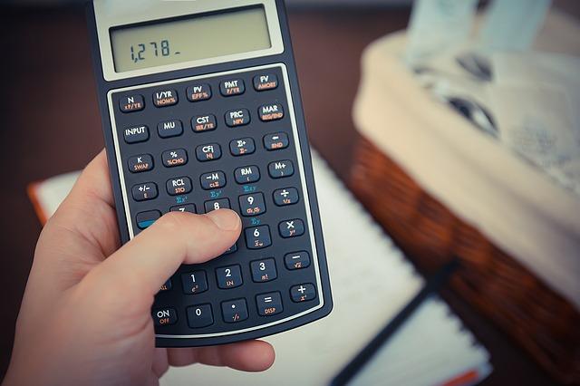 【世界一周】出国したら住民税の支払いはどうなるのか?海外転出届を出すケースと出さないケース