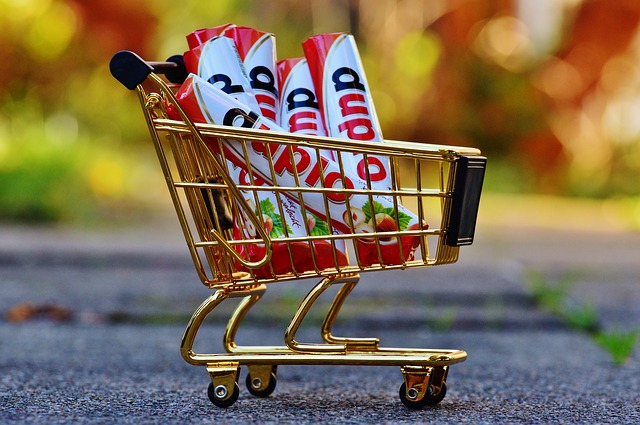 shopping-cart-1080841_640