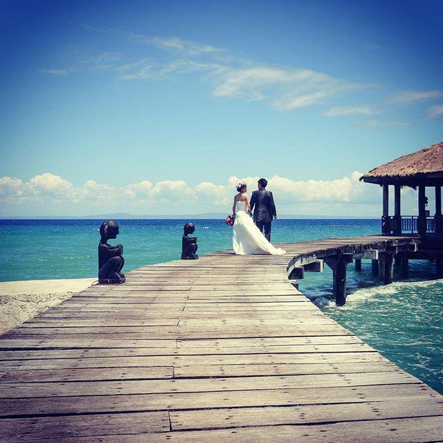 【海外旅行】フィリピンのセブ島で7日間にかかった費用を全部公開