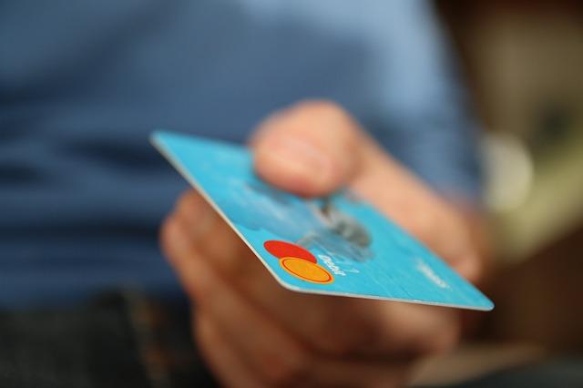 海外でクレジットカードの不正利用!補償されるケースを調べてみた