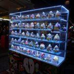コムローイ祭りの前のチェンマイをゆっくり観光