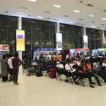 【バンダラナイケ国際空港】スリランカの国際空港へ着いたらやるべき事
