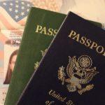 【最新情報:値上げ】バンコクのミャンマー大使館でビザを取得する方法