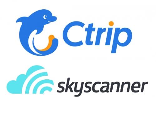 Ctripを使ってみたらかなり便利で、頻繁に使うようになった