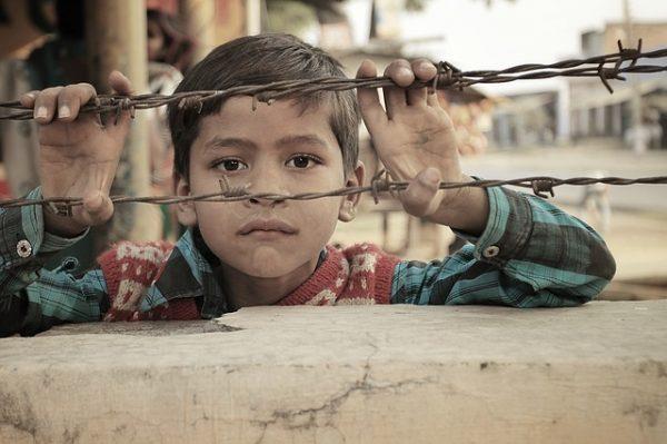 インドに1ヵ月いた僕が教える、行く前に知っておくべき6つの事