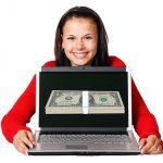 【旅で稼ぐ】世界一周ブログの収益化方法