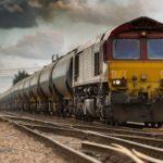 【鉄道】インドの列車を予約する4つの方法