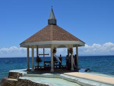 セブ島で別世界を楽しめるプルクラというホテルの口コミレビュー