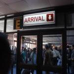 【VISA・クレジットカード不可】ネパールのアライバルビザの取り方