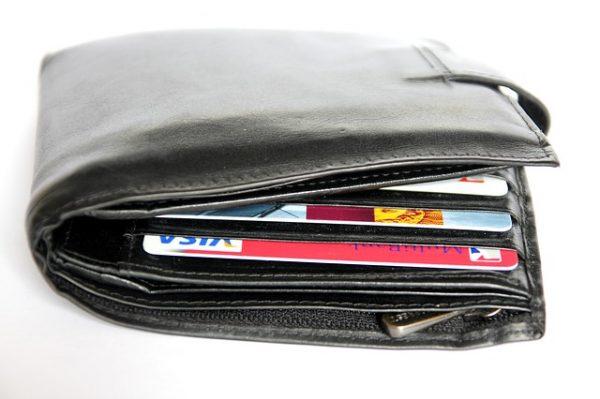 世界一周旅行者の僕がおすすめする便利なクレジットカード