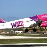 【LCC】格安航空会社のWizz Airの予約方法とお得に乗る方法の忘備録