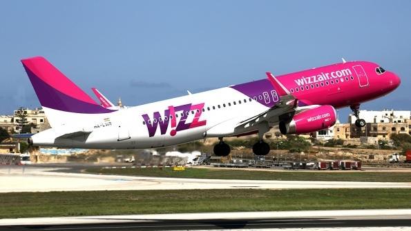【ペナルティを避けるために】Wizzエアーを実際に使ってみた感想と注意点