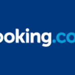 【Booking.com】トルコでブッキングドットコムのホテルを予約する方法