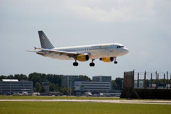 【搭乗前チェック】ブエリング航空のチェックインについて解説