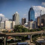 【 マレーシア】クアラルンプールの物価情報を紹介