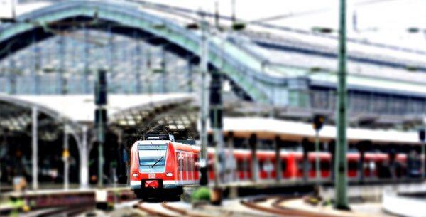 【お得なチケット】ミュンヘンの交通機関の情報はこれを見れば一発で分かる