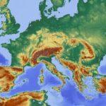 【バックパッカー】安く・効率的にヨーロッパを周遊する方法