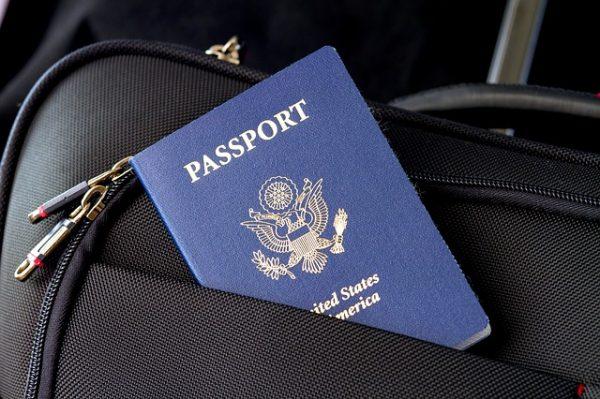 台湾旅行にはパスポートの残存有効期限はどのくらい必要なの?入国拒否の可能性は?