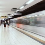 【料金】ローマの公共交通機関情報