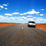 Rentalcars.comのフルプロテクションがどういう保険か徹底的に調べてみた