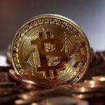 仮想通貨が旅の資金になる!?
