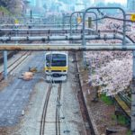 羽田空港から横浜駅までの一番安い行き方