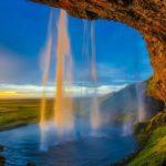【アイスランド】レンタカーで島内を一周する情報のまとめ
