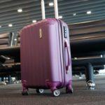 【一覧表】各LCCの機内に持込みできる荷物のサイズと重量と個数