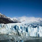【2018年】エルカラファテからペリトモレノ氷河への行き方のまとめ