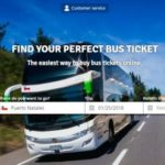 【2018年バス・タクシー】プンタアレナス空港から市内までの移動方法