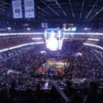 NBAオールスターのチケット取り方とその最安値の相場