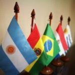 フォズドイグアスから日帰りでパラグアイ観光