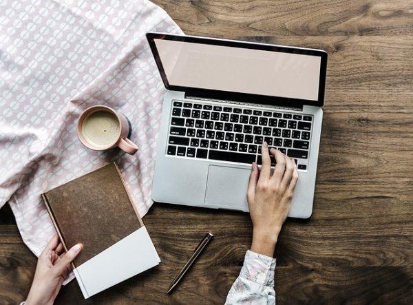 海外でスマホをインターネットに接続する基礎知識