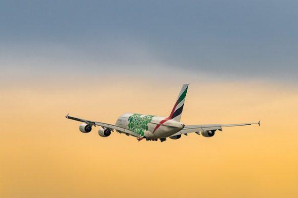 【LCC】飛行機の遅延の補償について調べてみました