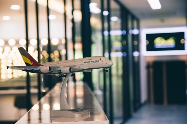スカイチームのマイルをデルタ航空のマイルを事後登録する方法