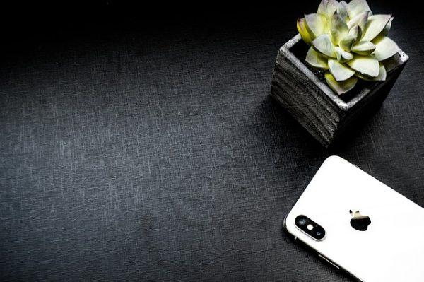 【10分で完了】ソフトバンクのiPhoneをSIMロック解除する方法
