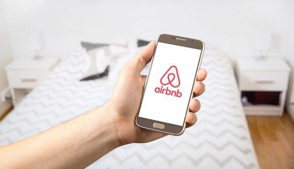 初めて海外でAirbnbを使ってる前に知っておくべき注意点