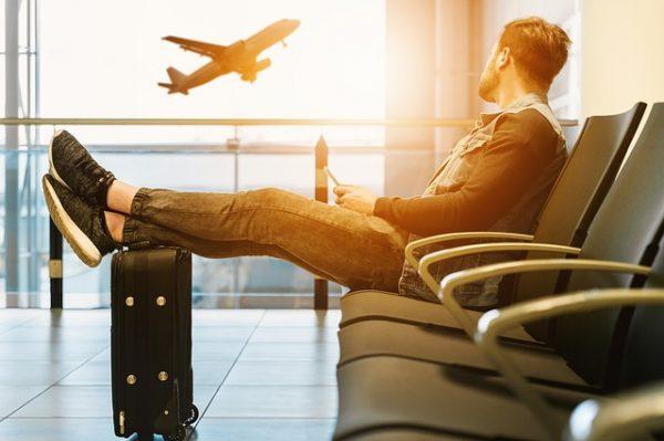 海外旅行の荷物を削減する秘訣!LCCでも安心できるパッキング術
