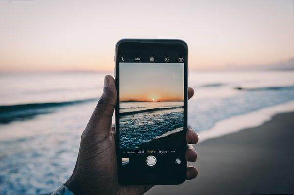 【SIMフリー】海外でもiPhoneを格安で使えるようにするには!?